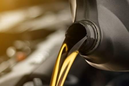 40w-70 motor oil