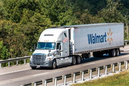 walmart vehicle oil